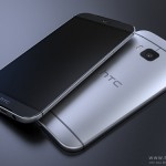 HTC-One-M9-renders---this-phone-is-on-fire-(2)