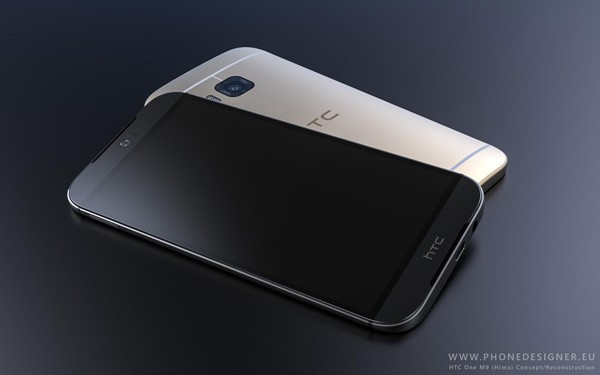 HTC-One-M9-renders---this-phone-is-on-fire-(4)