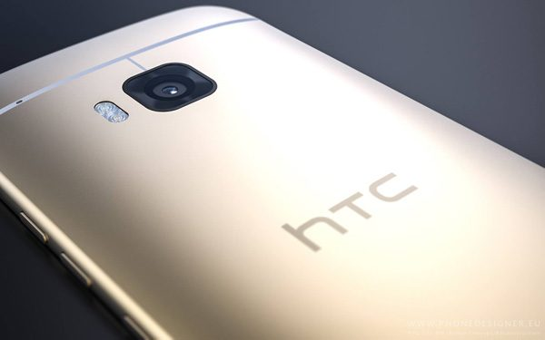 HTC-One-M9-renders---this-phone-is-on-fire-(6)
