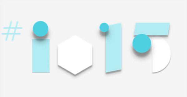 IO-2015