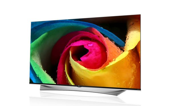 LG-ULTRA-HD-TV-UF9500-2