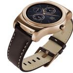 LG-Watch-Urbane-(1)