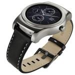 LG-Watch-Urbane-(2)
