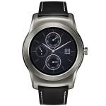 LG-Watch-Urbane-(3)