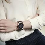 LG-Watch-Urbane-(5)