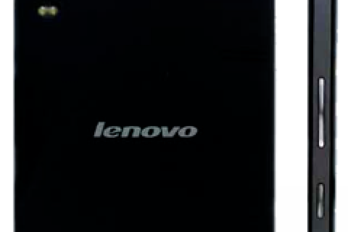 اولین اسمارت فونهای مجهز به اندروید 5.0 کمپانی لنوو معرفی شدند