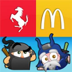 Logo-Quiz-Ninja-150x150