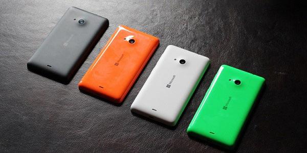 Lumia 535 (4)