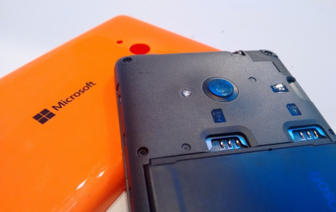 Lumia 535 (5)