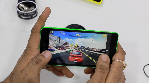 Lumia-535-Gaming-1024x576