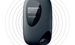 مودم روتر M5350، محصولی خاص از تیپی لینک