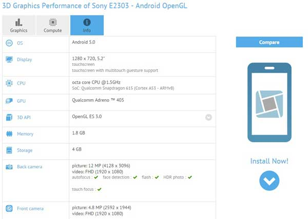 New-5.2-inch-Sony-smartphone-gets-benchmarked-(1)
