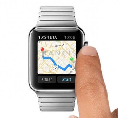 New-ways-of-navigation-that-dont-require-you-to-listen-to-directions-or-watch-a-screen