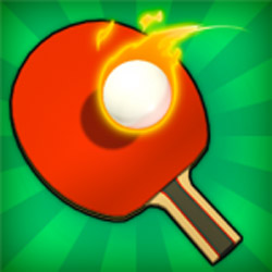 Ping-Pong-Masters-150x150