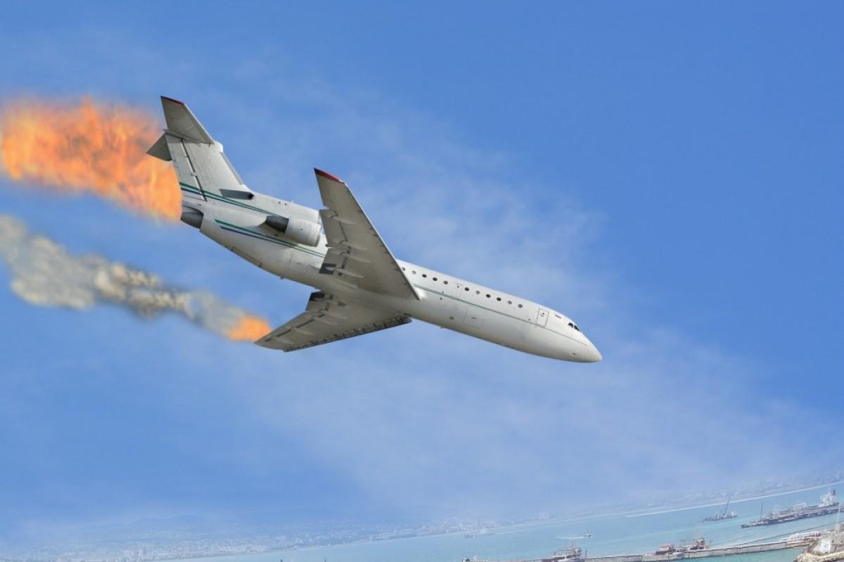 آیا هواپیمای من سقوط خواهد کرد؟ این برنامه برای شما پیشبینی میکند