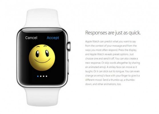 Quick-replies-to-messages-with-emoji-and-contextual-responses