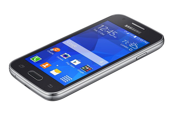 Samsung-Galaxy-Ace-4-(3)