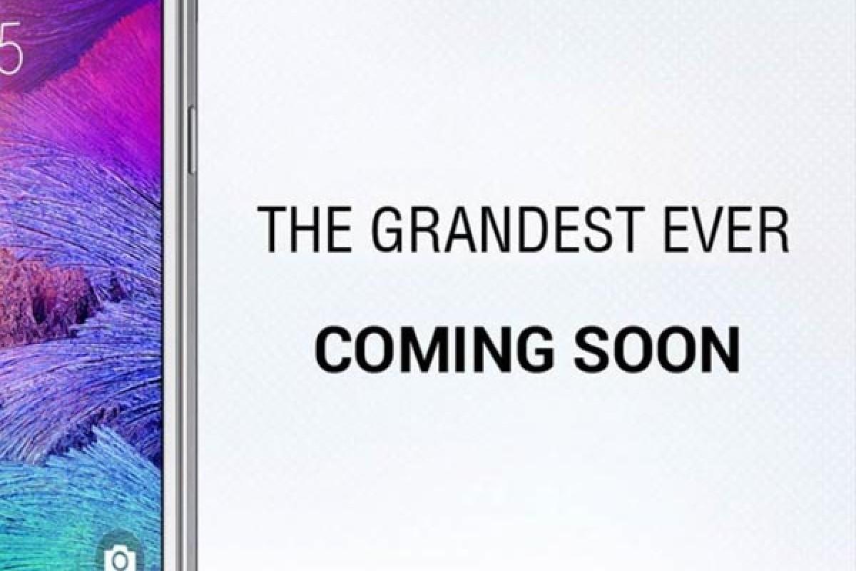 سامسونگ گلکسی گرند ۳ به زودی عرضه میشود