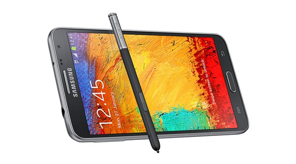 Samsung-Galaxy-Note-3-Neo-(2)