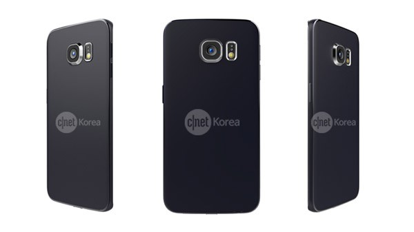 Samsung-Galaxy-S6-Edge-alleged-official-renders-(1)