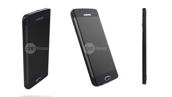 Samsung-Galaxy-S6-Edge-alleged-official-renders-(2)