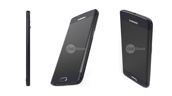 Samsung-Galaxy-S6-Edge-alleged-official-renders-(4)