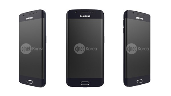 Samsung-Galaxy-S6-Edge-alleged-official-renders