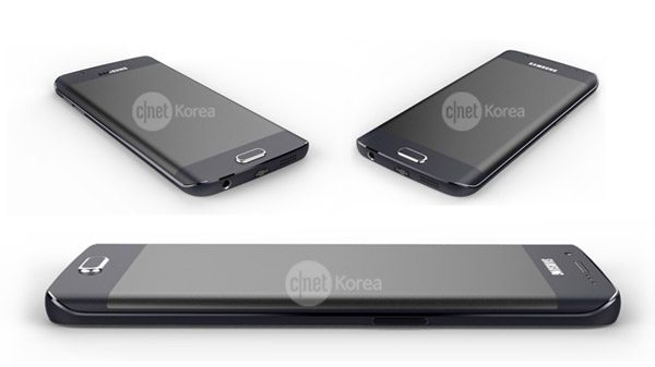 Samsung-Galaxy-S6-Edge-alleged-official-renders-(7)