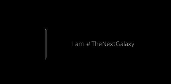 Samsung-Galaxy-S6-metal-teaser