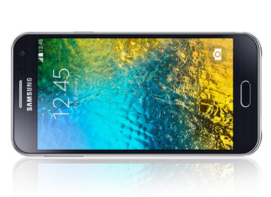 Samsung_GALAXY_E5