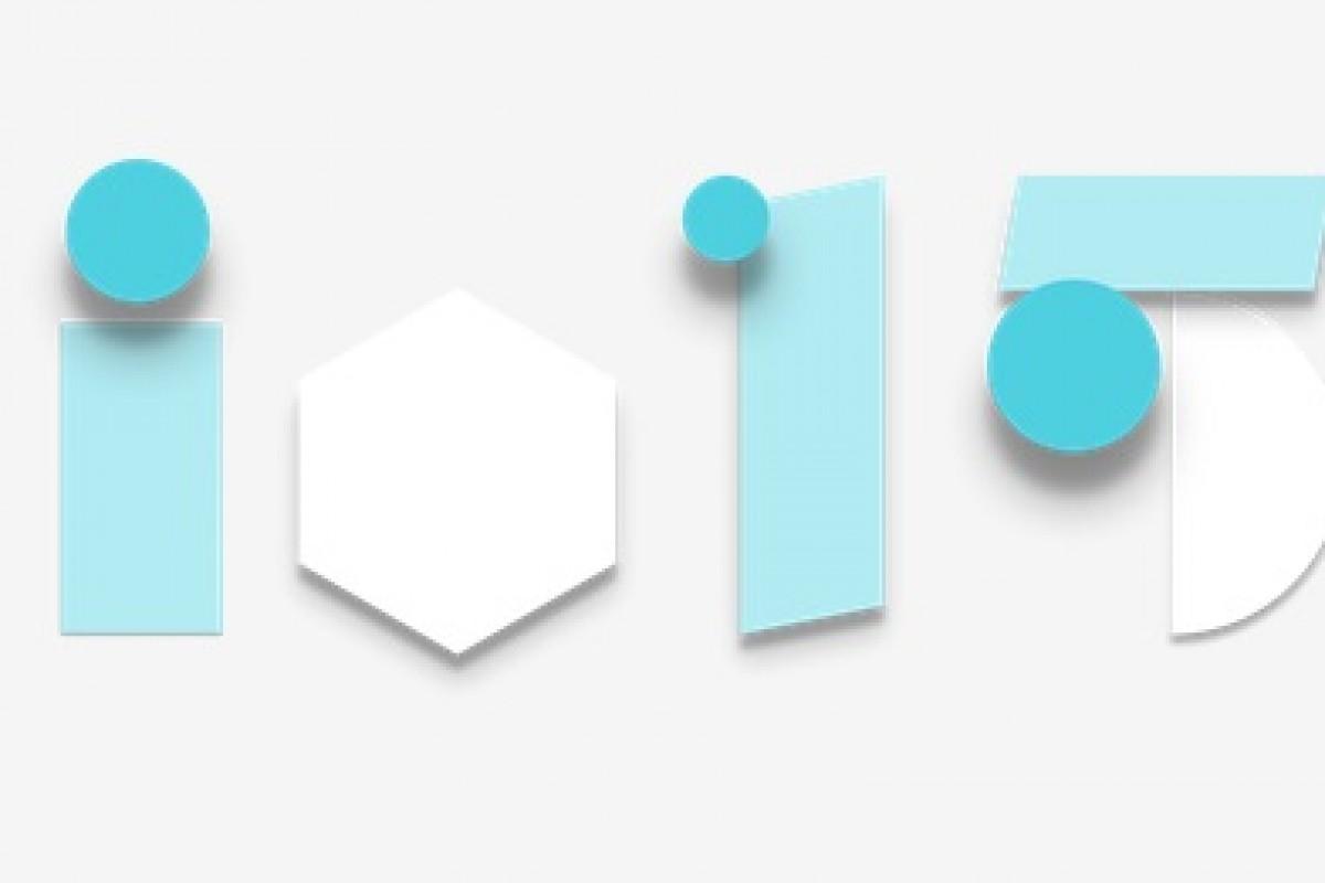 در رویداد Google IO امسال چه چیزهایی خواهیم دید؟!