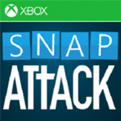 Snap-Attack-150x150