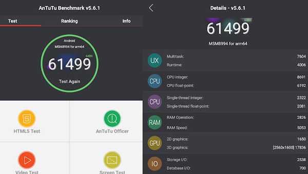 Snapdragon-810---AnTuTu