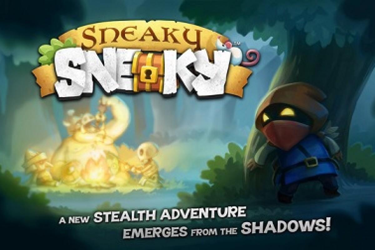 جدیدترین بازیهای هفته برای اندروید و iOS
