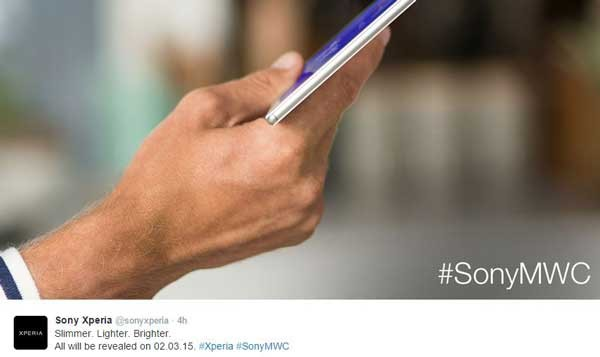 Sony-water-resistant-Xperias--MWC-2015-02