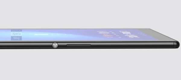Sonys-Xperia-Z4-Tablet-(1)