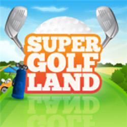 Super-Golf-Land--150x150