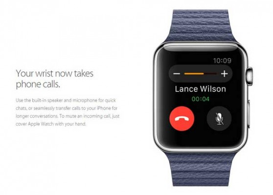 Take-calls-and-record-voice-messages-directly-from-your-wrist