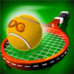 Tennis-Pro-3D-150x150