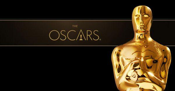 The-Oscars-2014-logo