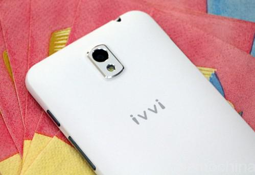 The-World-s-Thinnest-Smartphone-Is-Now-the-Coolpad-Ivvi-K1-Mini-With-4-7mm-Body-472073-4