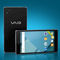 The-first-VAIO-smartphone-might-get-unveiled-on-March-12