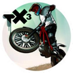 Trial-Xtreme-3-150x150
