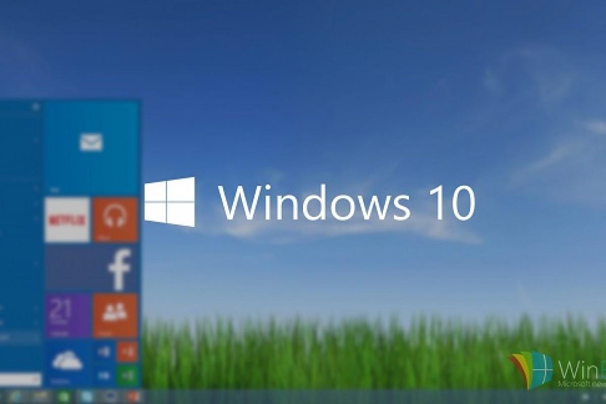 با این ترفندها و ویژگیها، بیشترین استفاده را از ویندوز 10 خود ببرید (بخش اول)