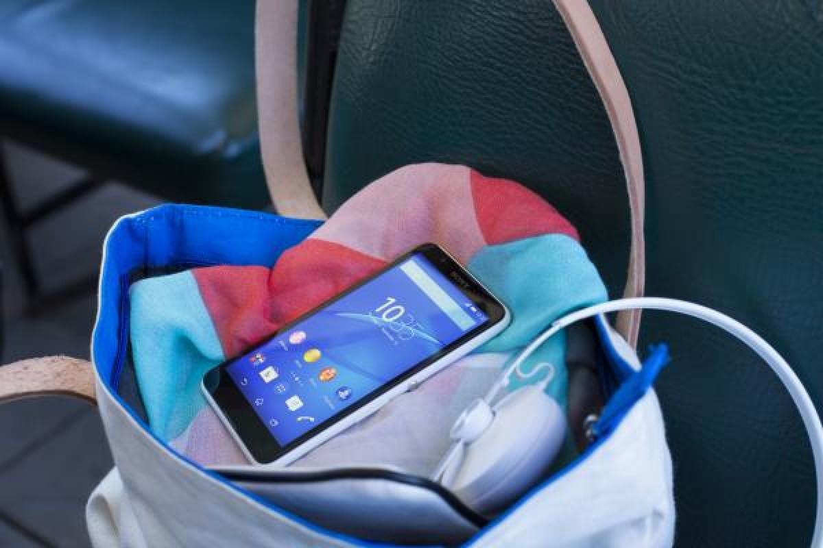 سونی اکسپریا E4 معرفی شد: این گوشی را بیشتر بشناسید