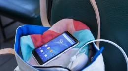 Xperia E4 Dual (4)