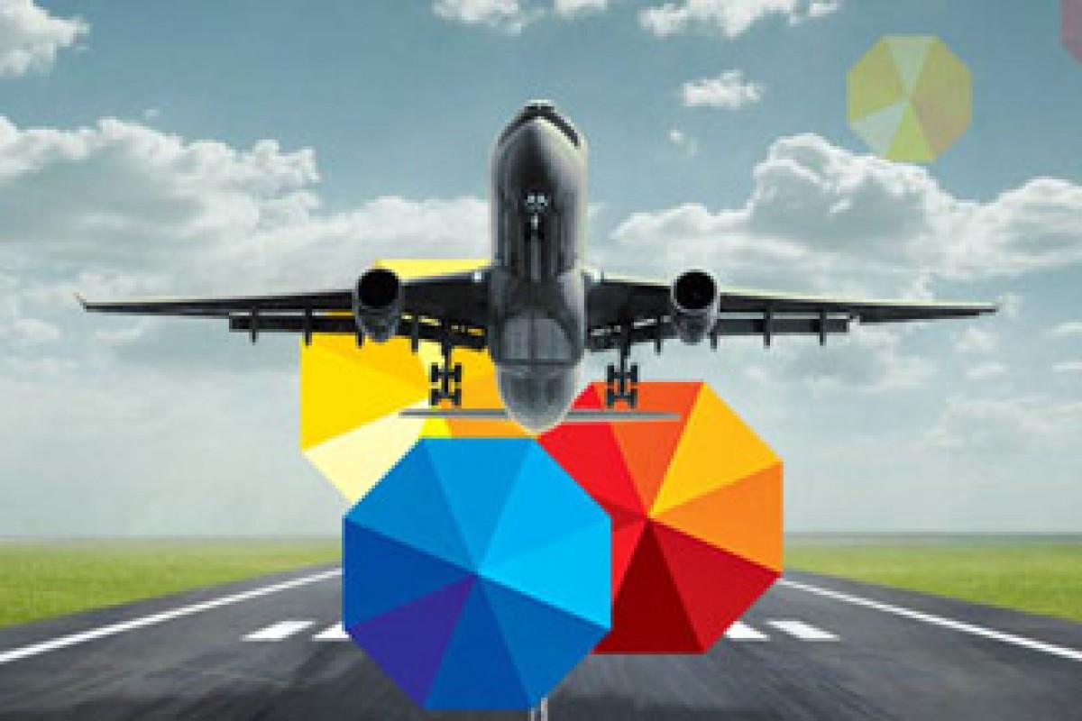 هفت دلیل برای خرید بلیت هواپیما از علیبابا