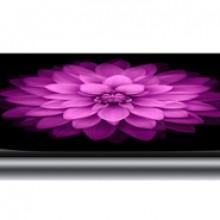 اپل آیفون 6