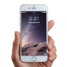 اپل آیفون ۶