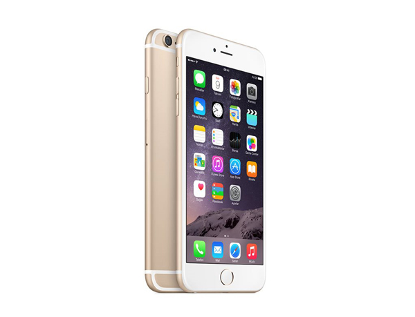 apple-iphone-6-plus-(1)
